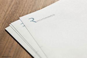 Unternehmensfotografie Werner Bartsch, Unternehmensfotografie, Vorstandsfotografie, Unternehmensfotografie Hamburg, Corporate Photography, Geschäftsbericht, Corporate Moods, Architektur, Unternehmensarchitektur, Stills, Gebäude, Produktion